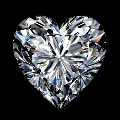 diamant_coeur