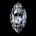 diamant_marquise