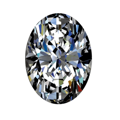 diamant_ovale