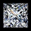 diamant_princesse