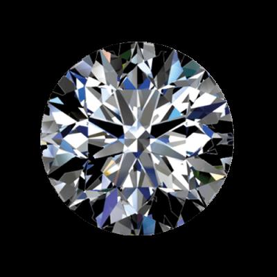 diamant_rond