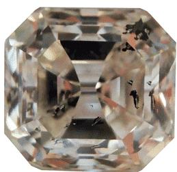 diamant pureté i1