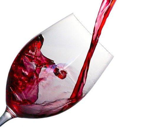 Vous reprendrez bien un verre de vin synthétique ? C'est écolo !
