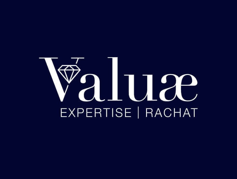 Valuae expertise et rachat