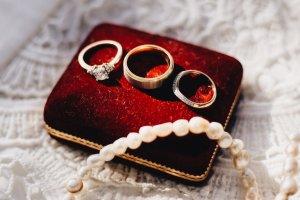 bijoux héritage famille vente rachat - valuae